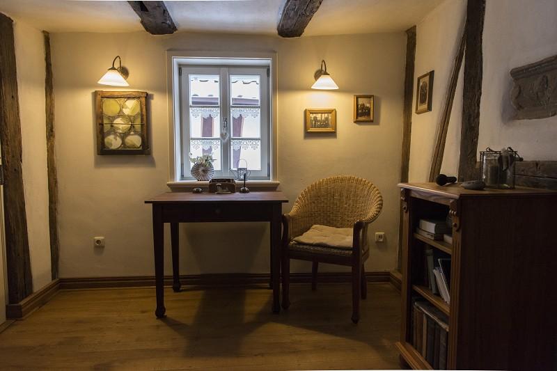 Schreibzimmer-2212