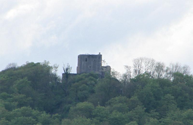 ruine-weidelsburg
