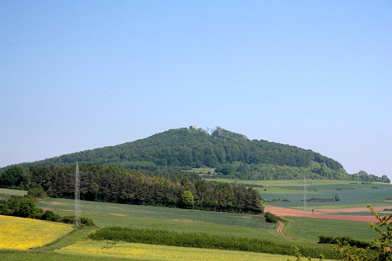 weidelsburg-ferne